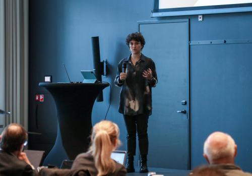 wendymensink 09102021 nlf-presentaties-51