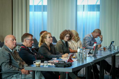 wendymensink 09102021 nlf-presentaties-jury-04