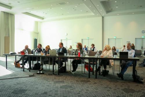 wendymensink 09102021 nlf-presentaties-jury-21