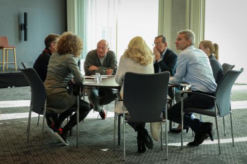 wendymensink 09102021 nlf-presentaties-jury-23