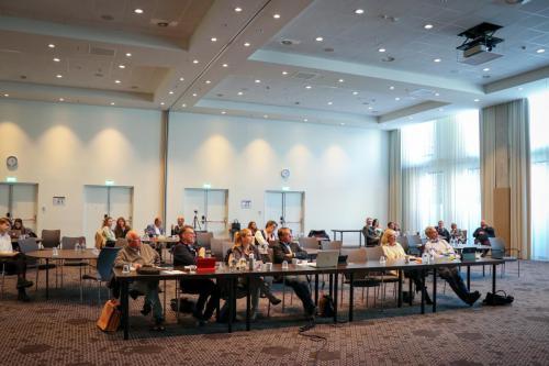 wendymensink 09102021 nlf-presentaties-jury-24